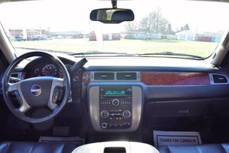 2009 GMC Yukon SLT - Mt Carmel IL - 9th Street AutoPlaza  in Mt. Carmel, IL