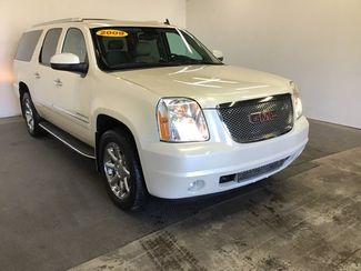 2009 GMC Yukon XL Denali in Cincinnati, OH 45240