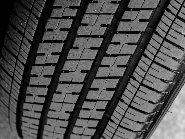 2009 GMC Yukon XL Denali Burbank, CA 24
