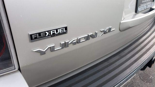 2009 GMC Yukon XL Denali in Campbell, CA 95008
