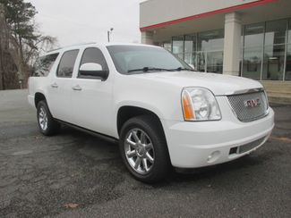 2009 GMC Yukon XL Denali Canton , GA