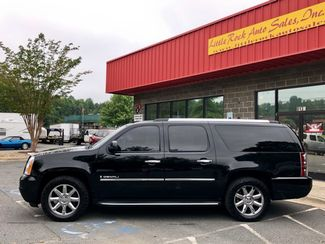 2009 GMC Yukon XL Denali   city NC  Little Rock Auto Sales Inc  in Charlotte, NC