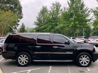 2009 GMC Yukon XL Denali   city NC  Little Rock Auto Sales Inc  in Charlotte, NC