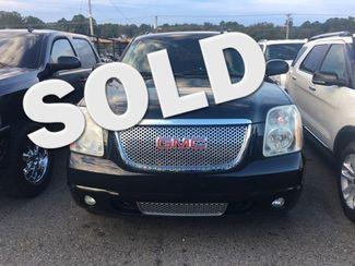 2009 GMC Yukon XL Denali 1500 Denali | Little Rock, AR | Great American Auto, LLC in Little Rock AR AR