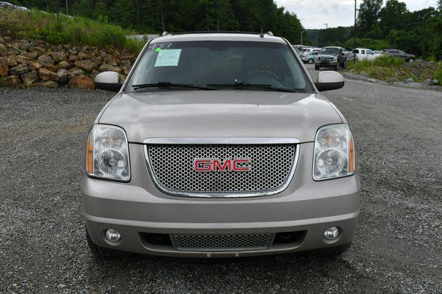 2009 GMC Yukon XL Denali AWD Naugatuck, Connecticut 9