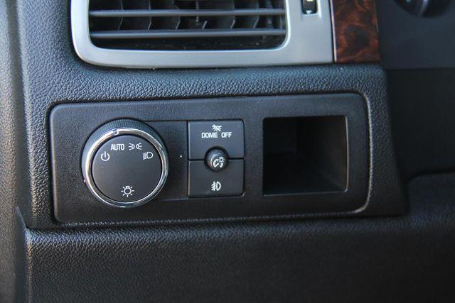 2009 GMC Yukon XL Denali Santa Clarita, CA 26
