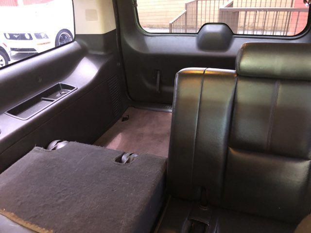 2009 GMC Yukon XL SLT w/4SA CAR PROS AUTO CENTER (702) 405-9905 Las Vegas, Nevada 7