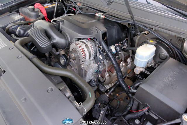 2009 GMC Yukon XL SLT w/4SA in Memphis, Tennessee 38115