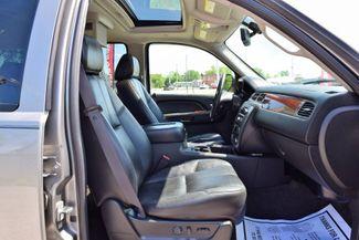 2009 GMC Yukon XL SLT  - Mt Carmel IL - 9th Street AutoPlaza  in Mt. Carmel, IL