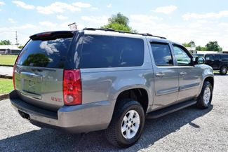 2009 GMC Yukon XL SLT  - Mt Carmel IL - 9th Street AutoPlaza  in Mt. Carmel, IL