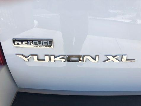 2009 GMC Yukon XL SLE w/3SA   San Luis Obispo, CA   Auto Park Sales & Service in San Luis Obispo, CA