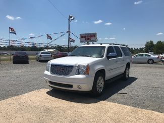 2009 GMC Yukon XL SLT w/4SA in Shreveport, LA 71118