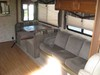 2009 Gulf Stream For Rent or For Sale 35' Independence Bunk House, Slide outs in Katy (Houston) TX, 77494