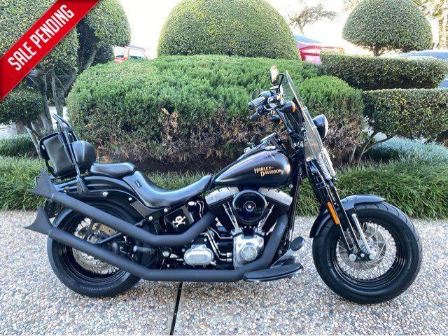 2009 Harley-Davidson Crossbones in McKinney, TX 75070