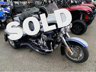 2009 Harley-Davidson CVO Ultra Classic Electra Glide FLHTCUSE4 | Little Rock, AR | Great American Auto, LLC in Little Rock AR AR
