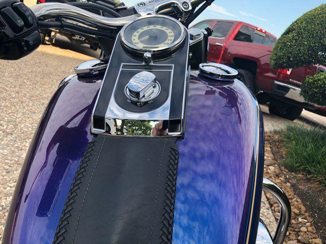 2009 Harley-Davidson Deluxe Deluxe in McKinney, TX 75070