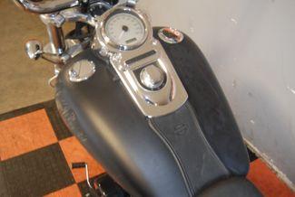 2009 Harley-Davidson Dyna Fat Bob FXDF Jackson, Georgia 17