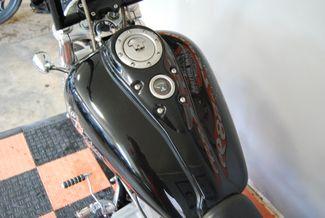 2009 Harley-Davidson Dyna Glide Super Glide® Jackson, Georgia 13