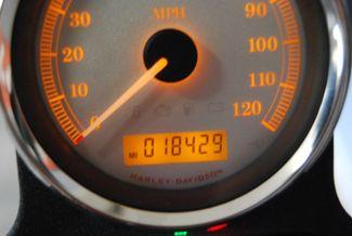 2009 Harley-Davidson Dyna Glide Super Glide® Jackson, Georgia 15
