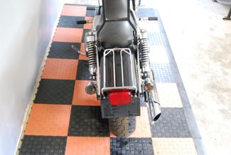 2009 Harley-Davidson Dyna Glide Super Glide® Jackson, Georgia 5