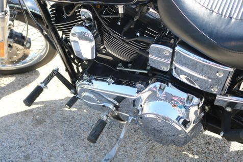 2009 Harley Davidson Dyna Low Rider FXDL | Hurst, Texas | Reed's Motorcycles in Hurst, Texas