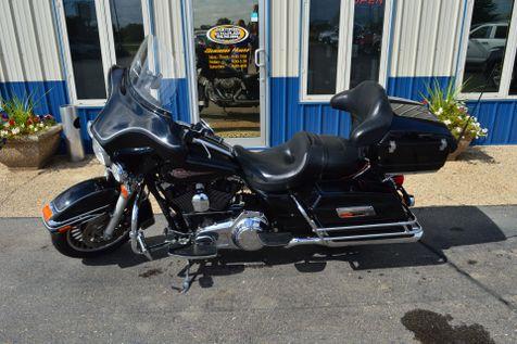 2009 Harley-Davidson Electra Glide® Classic in Alexandria, Minnesota