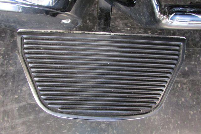 2009 Harley-Davidson Electra Glide® Ultra Classic® Arlington, Texas 48