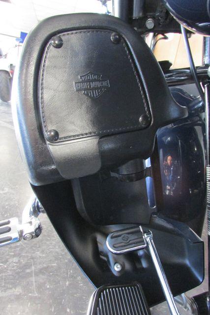 2009 Harley-Davidson Electra Glide® Ultra Classic® Arlington, Texas 52