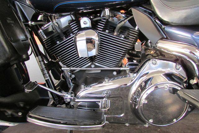 2009 Harley-Davidson Electra Glide® Ultra Classic® Arlington, Texas 53