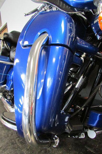 2009 Harley-Davidson Electra Glide® Ultra Classic® Arlington, Texas 22