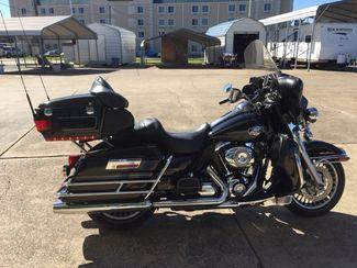 2009 Harley-Davidson Electra Glide Ultra Classic  in Bossier City, LA