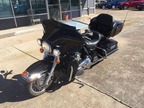2009 Harley-Davidson Electra Glide® Ultra Classic® in Bossier City, LA