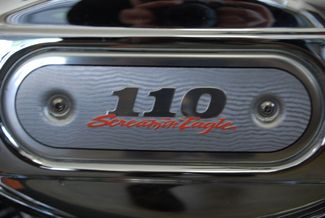 2009 Harley-Davidson Electra Glide CVO Ultra Classic Jackson, Georgia 7