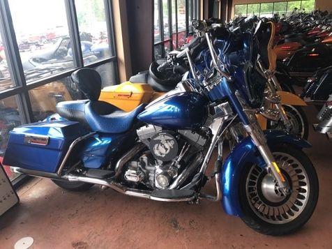 2009 Harley-Davidson Electra Glide?? Standard   Little Rock, AR   Great American Auto, LLC in Little Rock, AR