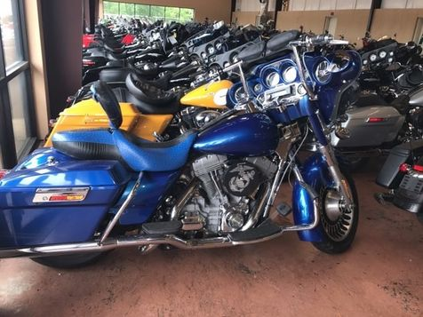 2009 Harley-Davidson Electra Glide?? Standard | Little Rock, AR | Great American Auto, LLC in Little Rock, AR