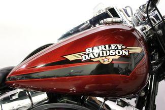 2009 Harley Davidson Fat Boy FLSTF Fatboy Boynton Beach, FL 19