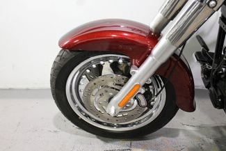 2009 Harley Davidson Fat Boy FLSTF Fatboy Boynton Beach, FL 11