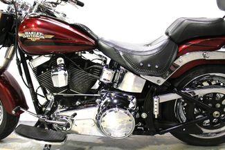 2009 Harley Davidson Fat Boy FLSTF Fatboy Boynton Beach, FL 37