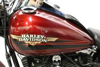 2009 Harley Davidson Fat Boy FLSTF Fatboy Boynton Beach, FL 31