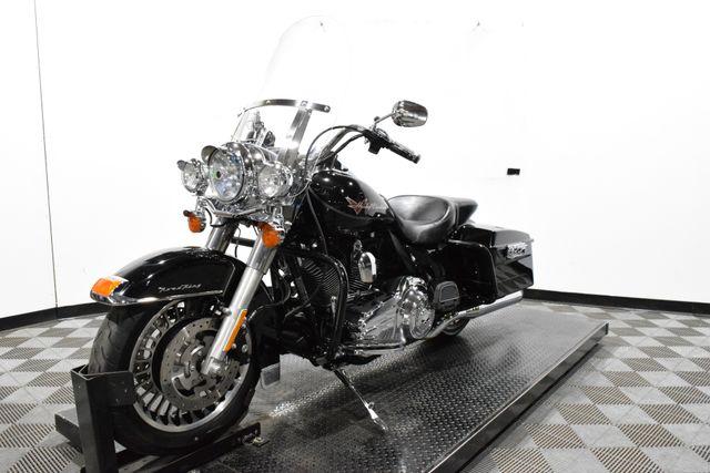 2009 Harley-Davidson FLHR - Road King in Carrollton TX, 75006