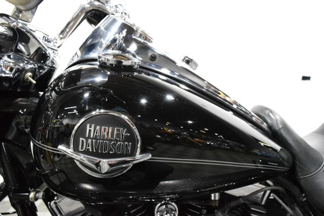 2009 Harley-Davidson FLHRC - Road King Classic in Carrollton TX, 75006