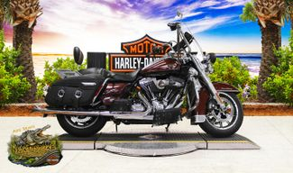 2009 Harley-Davidson® FLHRC - Road King® Classic in Slidell, LA 70458