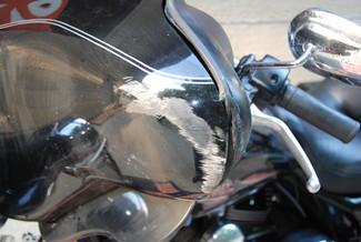 2009 Harley Davidson FLHTC Electra Glide Classic Jackson, Georgia 10