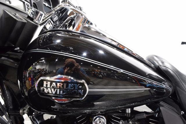 2009 Harley-Davidson FLHTCU - Electra Glide Ultra Classic in Carrollton TX, 75006