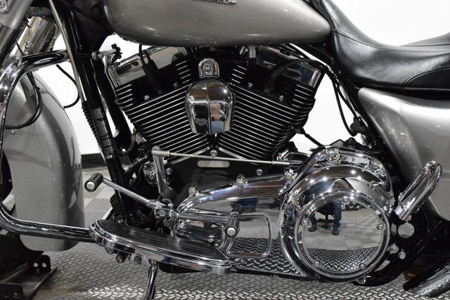 2009 Harley-Davidson FLHX - Street Glide in Carrollton TX, 75006