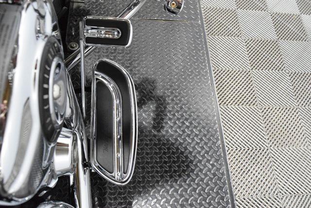 2009 Harley-Davidson FLHX - Street Glide™ in Carrollton, TX 75006