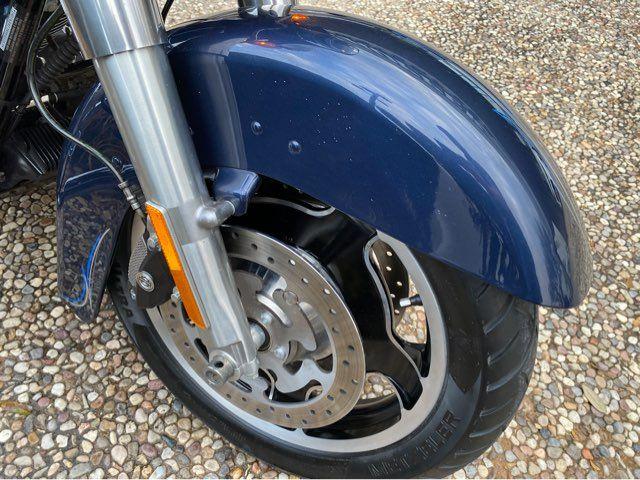 2009 Harley-Davidson FLHX Street Glide in McKinney, TX 75070