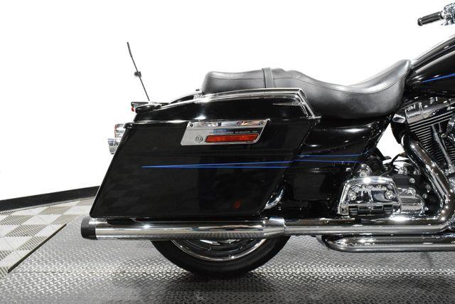 2009 Harley-Davidson FLTR - Road Glide in Carrollton TX, 75006