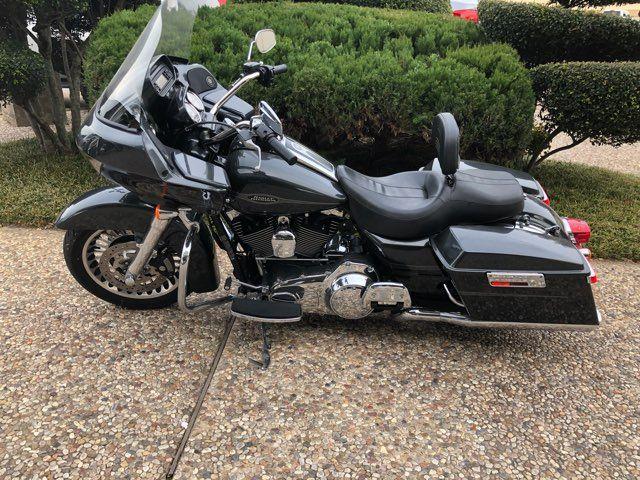 2009 Harley-Davidson FLTR Road Glide in McKinney, TX 75070