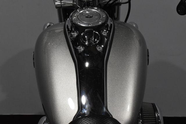 2009 Harley-Davidson FXD - Dyna Super Glide® in Carrollton, TX 75006